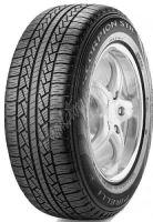 Pirelli SCORPION STR * M+S 235/55 R 17 99 H TL celoroční pneu