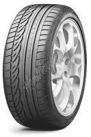 Dunlop SP SPORT 01 MFS MO 195/55 R 16 87 H TL letní pneu (může být staršího data)