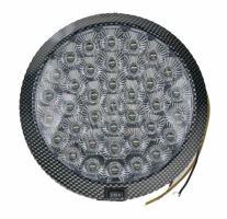ycl-640a LED interiérové světlo carbon