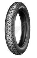 Dunlop K70 4.00 -18 M/C 64S TT