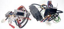 hf pr31mute Náhradní kabeláž s MUTE k HF sadě Parrot 3100