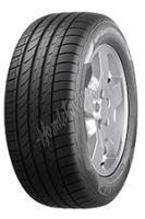 Dunlop SP QUATTROMAXX MFS XL 275/40 R 22 108 Y TL letní pneu