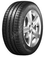 Fulda ECOCONTROL HP 205/55 R 16 91 V TL letní pneu