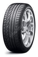 Dunlop SP Sport 01 205/65 R15 94V letní pneu (může být staršího data)
