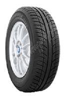 Toyo SNOWPROX S943 195/65 R 15 91 T TL zimní pneu
