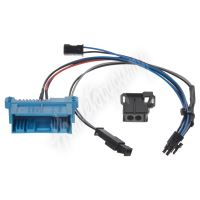 mcs-10 Kabel k MI095 a BMW CCC/CIC+TV