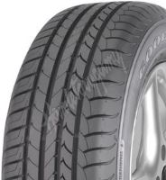 Goodyear EFFICIENTG.PERFOR. 205/50 R 16 87 W TL letní pneu