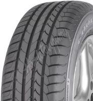 Goodyear EFFICIENTGRIP FP 205/55 R 16 91 V TL letní pneu