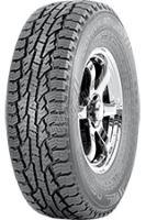 Nokian ROTIIVA AT XL 265/65 R 17 116 T TL letní pneu