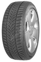 Sava ESKIMO HP XL 215/45 R17 91V TL zimní pneu