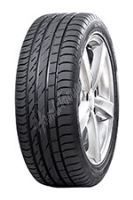 Nokian LINE 215/55 R 17 94 V TL letní pneu