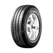 Firestone VANHAWK WINTER M+S 3PMSF 215/75 R 16C 113/111 R TL zimní pneu