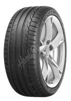 Dunlop SPORT MAXX RT MFS XL 235/40 ZR 19 (96 Y) TL letní pneu