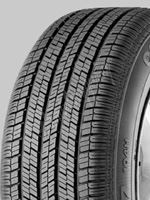 Continental 4X4CONTACT FR BSW N0 XL 275/45 R 19 108 V TL letní pneu