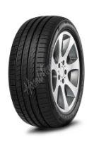 Minerva F205 XL 255/45 R 18 103 Y TL letní pneu
