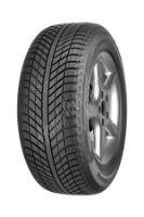 Fulda MULTICONTROL SUV FP M+S 3PMSF XL 255/55 R 18 109 V TL celoroční pneu