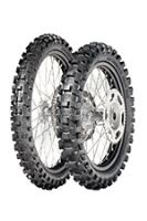 Dunlop Geomax MX3S 70/100 -17 M/C 40M TT přední