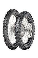 Dunlop Geomax MX3S 70/100 -19 M/C 42M TT přední