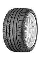 Continental SPORTCONTACT 2 FR N2 265/35 ZR 18 (93 Y) TL letní pneu