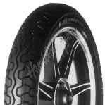 Bridgestone G510 RFC 3.00 -18 M/C 52P TT zadní