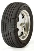Goodyear EAGLE LS-2 FP MOE ROF 235/45 R 19 95 H TL RFT celoroční pneu
