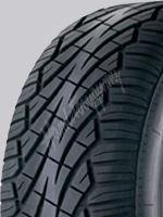 General GRABBER HP FR OWL 235/60 R 15 98 T TL letní pneu