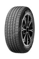 NEXEN N'FERA RU1 XL 255/55 ZR 18 109 W TL letní pneu