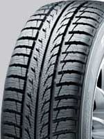 KUMHO KH21 SOLUS VIER 195/60 R 14 86 H TL celoroční pneu