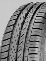 Goodyear DURAGRIP 185/65 R 15 88 T TL letní pneu