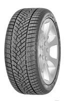 Goodyear UG PERFORM. GEN-1 *ROF M+S 3PMS 205/60 R 16 96 H TL RFT zimní pneu