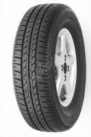 Bridgestone B250 205/60 R 16 92 H TL letní pneu