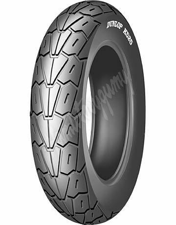 Dunlop K525 WLT 150/90 -15 M/C 74V TL zadní