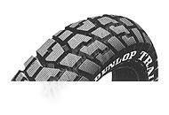 Dunlop Trailmax 120/90 -17 M/C 64S TT zadní