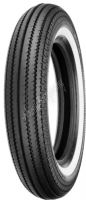 SHINKO E270 Super Classic WW 4.50-18 70H TT