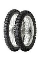 Dunlop D952 110/90 -19 M/C 62M TT