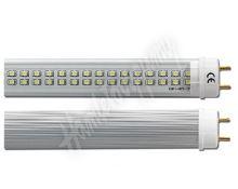Úsporná zářivka  (18 W, 230 V) T8, 120 cm, teplá bílá LED+ 276x SMD