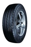 Bridgestone DURAVIS R660 195/70 R 15C 104/102 S TL letní pneu