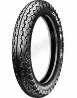 Dunlop TT100 GP J 100/90 -19 M/C 57H TT přední