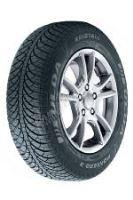 Fulda KRISTALL MONTERO 3 M+S 3PMSF 185/55 R 15 82 T TL zimní pneu