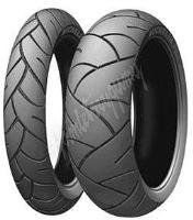 Michelin Pilot Sport SC 160/60 R14 M/C 65H TL