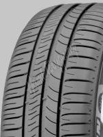 Michelin ENERGY SAVER+ 205/65 R 15 94 H TL letní pneu