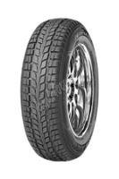 NEXEN N'PRIZ 4S AH8 M+S 215/45 R 18 89 V TL letní pneu