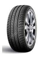 GT Radial CHAMPIRO FE1 XL 205/50 ZR 17 93 W TL letní pneu