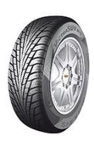 Maxxis MA-SAS 225/75 R 16 104 H TL celoroční pneu