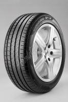 Pirelli P 7 205/55 R 16 91 V TL letní pneu