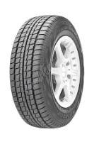 HANKOOK WINTER RW06 M+S 3PMSF 205/65 R 15C 102/100 T TL zimní pneu