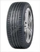 Nokian H XL 195/55 R15 89H letní pneu