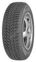 SAVA ESKIMO S3+ MS 195/60 R 15 88 T TL zimní pneu