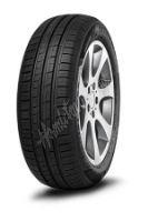 Minerva F209 205/50 R 16 87 V TL letní pneu