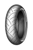 Dunlop Sportmax Roadsmart 180/55 ZR17 M/C (73W) TL zadní
